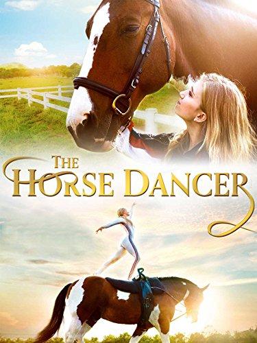 The Horse Dancer on Amazon Prime Video UK