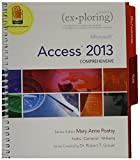 img - for EXPLR MICROSFT ACC13 COMP&2014 MMISL ETX PKG book / textbook / text book