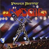 Power Supply by BUDGIE (2012-11-06)