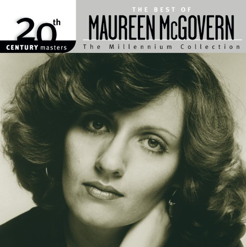 Maureen McGovern - The Morning After