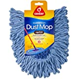 O-Cedar Dual-Action Dust Mop Refill (1)