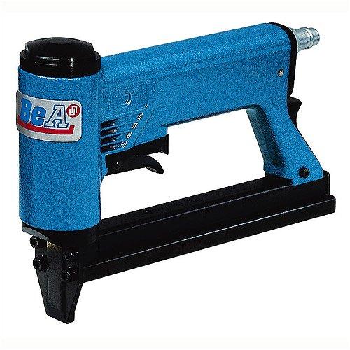 BeA 97/16-407 Pneumatic Tacker Stapler