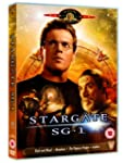 Stargate S.G. 1 - Series 10 Vol. 50 [...