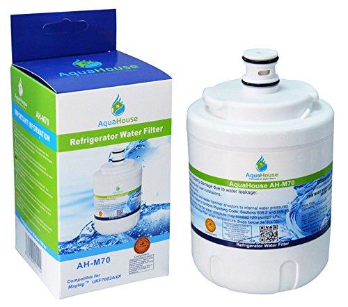 ah-m70-compatible-para-maytag-ukf7003-nevera-filtro-de-agua-amana-jenn-air-smeg-frsa-ukf7003axx-beko