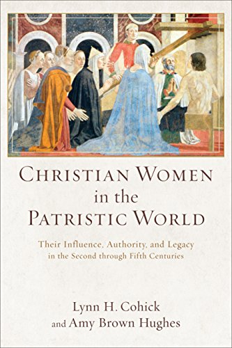 christian-women-in-the-patrist