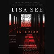 The Interior: A Red Princess Mystery | [Lisa See]
