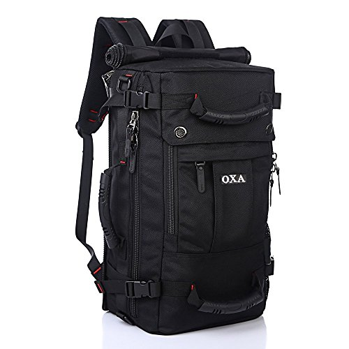 oxa-big-capacity-travel-backpack-laptop-backpack-two-different-ways-of-carrying-for-hiking-camping-t