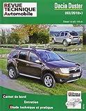Dacia Duster 1.5 dci 110ch...