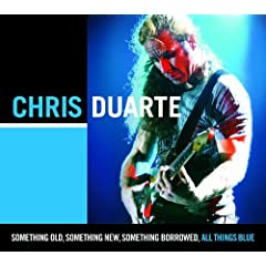 Chris Duarte : Something Old, Something New, Something Blue 51Eg1M5qj0L._SL500_AA240_