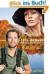 Wanderlust: Lisa und Ryan - eine Love...