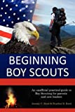 Beginning Boy Scouts