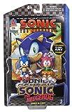 Sonic & Amy ~2.5