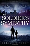 The Soldiers Sympathy