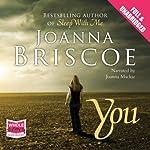 You | Joanna Briscoe