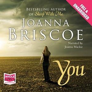 You | [Joanna Briscoe]