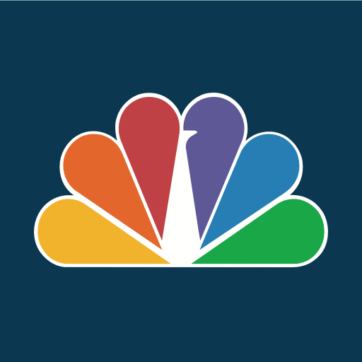NBC News (Reading Apps For Kindle Fire Hd compare prices)