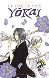 echange, troc Yuki Midorikawa - Le pacte des Yôkai, Tome 7 :