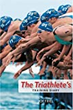 The Triathletes Training Diary