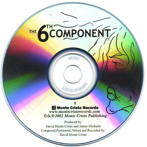 The 6th Component