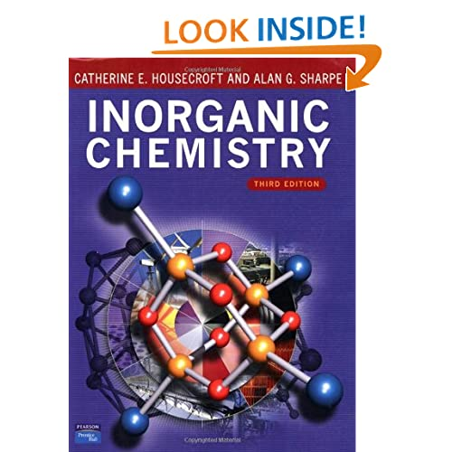 download a comprehensive treatise inorganic and theoretical chemistry