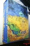 Vincent van Gogh: Samtliche Gemalde (German Edition) (3822803960) by Walther, Ingo F