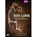 David Attenborough - The Link [DVD]by David Attenborough