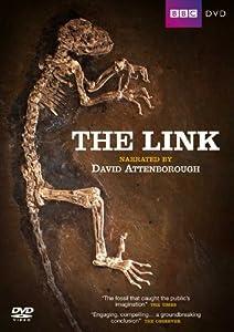 David Attenborough - The Link [DVD]