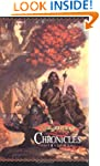 Dragonlance Chronicles  Gift Set
