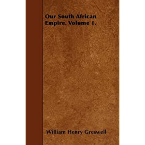 """Re-figuring the South African Empire""."
