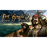Port Royale 3: Dawn of Pirates [Download]
