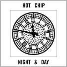 Night and Day [VINYL]