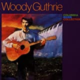 Songtexte von Woody Guthrie - Columbia River Collection