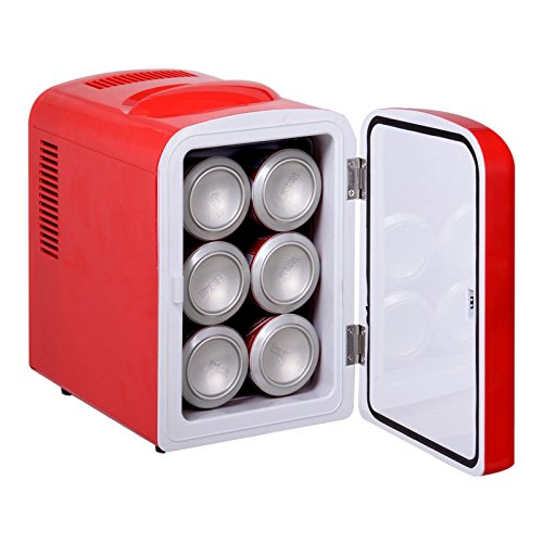 orion-portable-mini-fridge-cooler-and-warmer-auto-car-boat-home-office-ac-dc-red