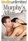 Murphy's Affair