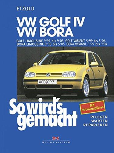 vw-golf-iv-9-97-bis-9-03-bora-9-98-bis-5-05-golf-iv-variant-5-99-bis-5-06-bora-variant-5-99-bis-9-04