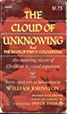 The Cloud of Unknowing: And the Book of Privy Counseling (0385030975) by Johnston, William (Editor)