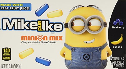 mike-and-ike-minion-mix-blueberry-banana-fruit-chewy-candy-theater-box