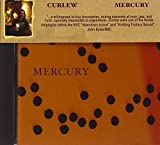 Mercury by Curlew (2003-09-16)