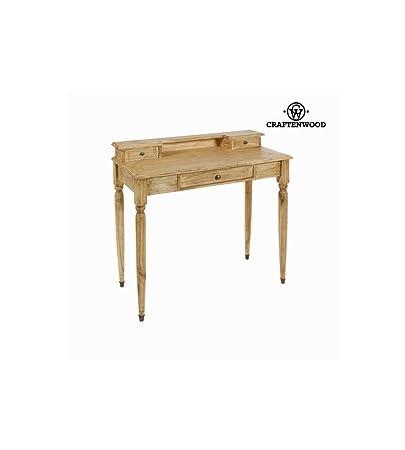 Scrittoio ios - Village Collezione by Craften Wood (1000026962)