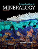 img - for Introduction to Mineralogy book / textbook / text book