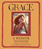 Grace Coddington Grace: A Memoir