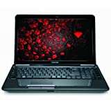 Toshiba Satellite L655D-S5164 15.6-Inch LED Laptop (Grey)