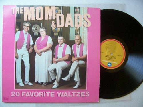 20-Favorite-Waltzes-Vinyl