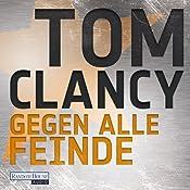 Gegen alle Feinde | [Tom Clancy]