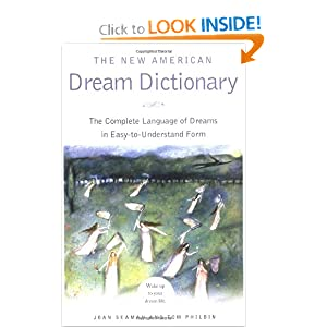 Amazon.com: The New American Dream Dictionary: The Complete ...