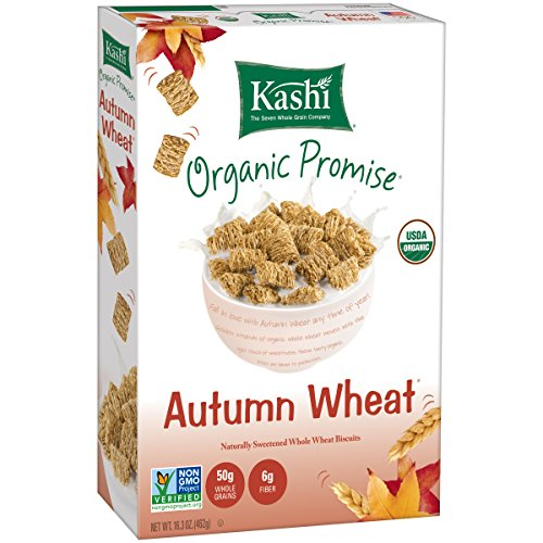 kashi-organic-promise-cereal-autumn-wheat-whole-wheat-biscuits-163-ounce-boxes-pack-of-4