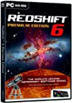 RedShift 6 Premium Edition (PC DVD)