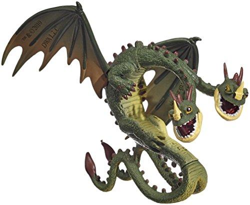 como-entrenar-a-tu-dragon-dragones