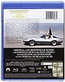 Image de Voglia di tenerezza [Blu-ray] [Import italien]