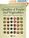 Color Atlas of Postharvest Quality of...